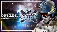Kronplatz Air 2018@Gassl
