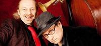 Georg Breinschmid & Thomas Gansch - Bransch@Oval