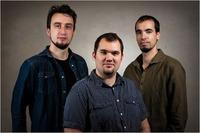 Institut Jazz - Kunstuni Graz feat. Lajos Toth Trio@ZWE