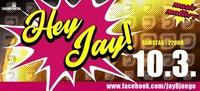 Hey Jay! - TamTam Graz - JAY Tribute@J(ay)