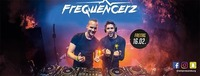 Hardland pres. Frequencerz im Empire Salzburg@Empire Club
