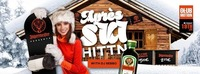 Après Skihittn presented by Jägermeister@Club Motion