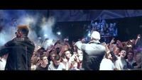 "Kollegah & Farid Bang ""JBG 3"" - Clubshow@Bollwerk"