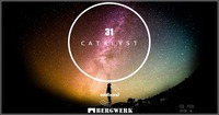 31 Catalyst Album Release Show // Neusiedl@Bergwerk