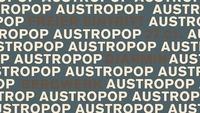 Austropop w/ Djarmin   Bergwerk@Bergwerk