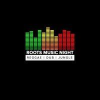 Roots Music Night@Postgarage