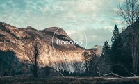 Bonobo Live: Arena Open Air - Vienna, AT@Arena Wien
