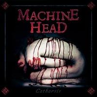 Dani & The Moe hosting Machine Head Releaseparty@Abyss Bar