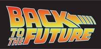 ∆ Back to the Future 3 ∆ On decks: DJ Synobazz@K1 CLUB