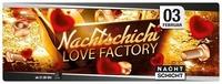 Love Factory - 03.02.2018@Nachtschicht