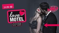Love Motel@Lusthouse