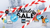 Final Winter SALE 2k17@Club Motion