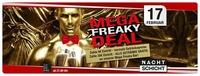 Mega Freaky Deal - NEU in deiner Nachtschicht Hard.@Nachtschicht