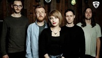 Rolo Tomassi pres. by MOM / Chelsea Vienna@Chelsea Musicplace