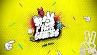 F1#CK GENRES | 1 Nice Party@G2 Club Diskothek