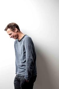 Klaus Eckel - Zuerst die gute Nachricht