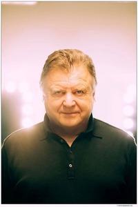 Lukas Resetarits 70er - leben lassen