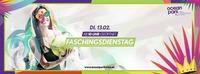 Faschingsparty ocean park Wien - Aktionen ab 10:00 Uhr@Ocean Park