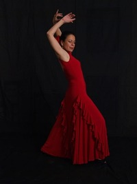 Workshop Flamenco Intensiv in Bad Vöslau@Flamenco Studio