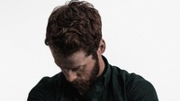 FM4 Indiekiste mit Ciaran Lavery | Chelsea Wien@Chelsea Musicplace