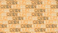 Open Stage feat. Until We Fall | Bergwerk@Bergwerk