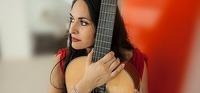 Cuarteto Habana und La Picarona - La Vida Loca@Oval