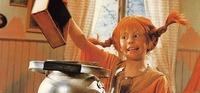 Astrid Lindgren Filmwoche@Oval