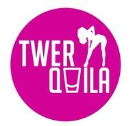 # TWER-QUILA #@Riverside