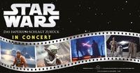 Star Wars in Concert - Das Imperium schlägt zurück@Wiener Stadthalle