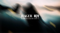 Jeager Live at B72@B72