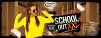 School Out XXL / empire@Empire Club