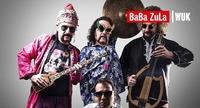BaBa ZuLa | WUK Wien@WUK