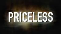 Priceless@Gabriel Entertainment Center