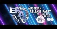 Bravo Hits Party Österreich@U4