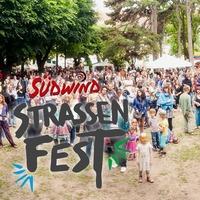 Südwind Straßenfest 2018@Campus der Uni Wien
