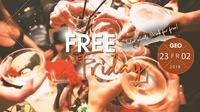 Free Friday@GEO