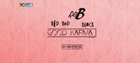 Good Karma - Black & Hip Hop Edition !@K-Shake