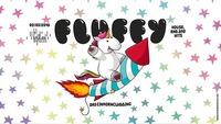 Fluffy - Das Einhornclubbing@Säulenhalle