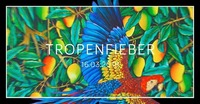Tropenfieber @Grelle Forelle@Grelle Forelle
