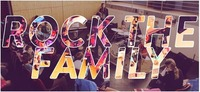 Rock The Family / Osterferien / Rockhouse Academy@Rockhouse