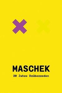 Maschek XX 20 Jahre Drüberreden | Wiener Stadthalle@Wiener Stadthalle