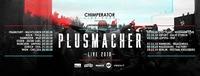 Plusmacher • Live 2018 • Wien (AT)