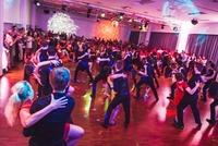 Sommertanzparty Tanzschule Schweighofer@Grazer Congress