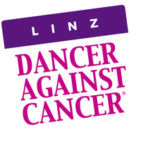 1. Dancer against Cancer Ball Linz