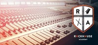 Tontechnik Recording Workshop / Rockhouse Academy@Rockhouse