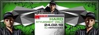 Hardstyle Night Vol.4 im Hammerwerk@Hammerwerk