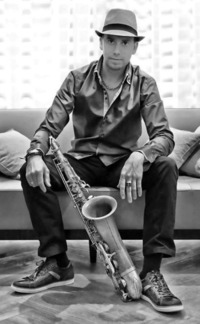 Bernhard Wiesinger Quintet@ZWE