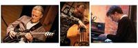 Benjamin Schatz Trio@ZWE