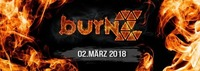 BURNZ #3 at Katapult Sölden@Katapult – Club.Bar.Lounge