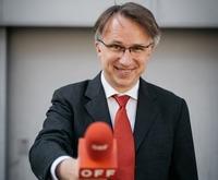 PETER KLIEN - REPORTER OHNE GRENZEN@Kulturfabrik Kufstein